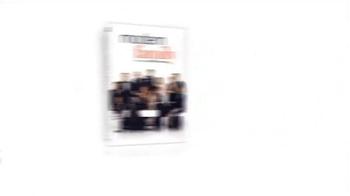 Modern Family: The Complete Fifth Season DVD & Digital HD TV Spot - Thumbnail 1