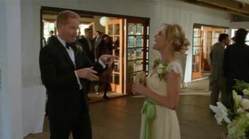 Modern Family: The Complete Fifth Season DVD & Digital HD TV Spot - Thumbnail 2