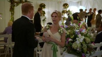 Modern Family: The Complete Fifth Season DVD & Digital HD TV Spot - Thumbnail 3