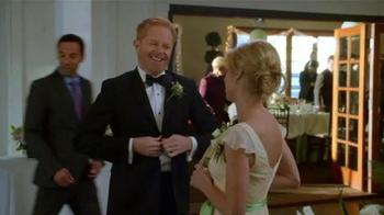 Modern Family: The Complete Fifth Season DVD & Digital HD TV Spot - Thumbnail 5