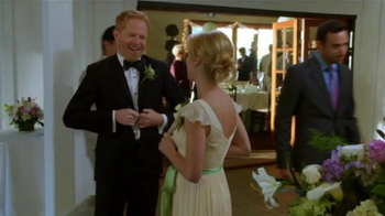 Modern Family: The Complete Fifth Season DVD & Digital HD TV Spot - Thumbnail 6