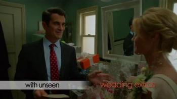 Modern Family: The Complete Fifth Season DVD & Digital HD TV Spot - Thumbnail 8