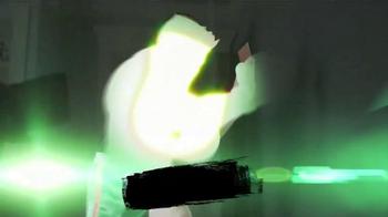 Super Smash Bros. TV Spot, 'Nintendo 3DS: Training Day' - Thumbnail 8