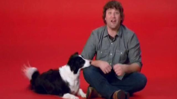 Milk-Bone Brushing Chews TV Spot, 'Rudy's Routine' - Thumbnail 5