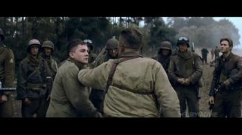 Fury - Alternate Trailer 3