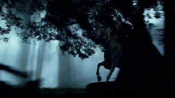 Sleepy Hollow: The Complete First Season Blu-ray and Digital HD TV Spot - Thumbnail 2