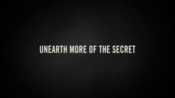 Sleepy Hollow: The Complete First Season Blu-ray and Digital HD TV Spot - Thumbnail 3