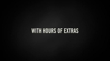 Sleepy Hollow: The Complete First Season Blu-ray and Digital HD TV Spot - Thumbnail 5