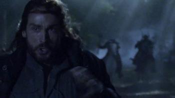Sleepy Hollow: The Complete First Season Blu-ray and Digital HD TV Spot - Thumbnail 6