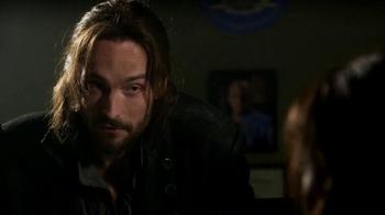Sleepy Hollow: The Complete First Season Blu-ray and Digital HD TV Spot - Thumbnail 7