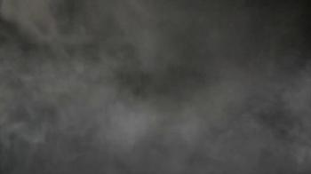 Sleepy Hollow: The Complete First Season Blu-ray and Digital HD TV Spot - Thumbnail 9