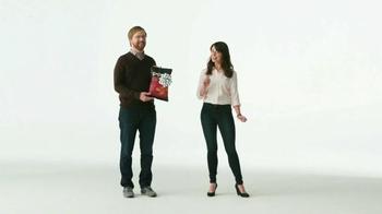 PopChips Barbeque Potato TV Spot, 'Anniversary' - Thumbnail 2