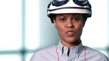 Energy Tomorrow TV Spot, 'An Energy Superpower' - Thumbnail 6
