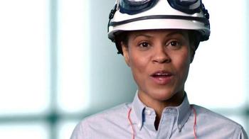 Energy Tomorrow TV Spot, 'An Energy Superpower' - Thumbnail 7