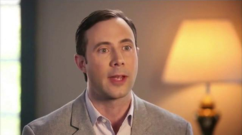 Regent University TV Spot, 'Derek Holser' - Thumbnail 7