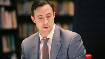 Regent University TV Spot, 'Derek Holser' - Thumbnail 8
