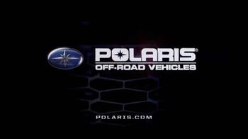 Polaris Ranger XP 900 HO TV Spot, 'Hunts and Plays as Hard as You Do' - Thumbnail 10