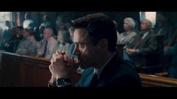 The Judge - Alternate Trailer 23