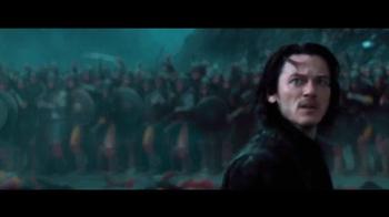 Dracula Untold - Alternate Trailer 8