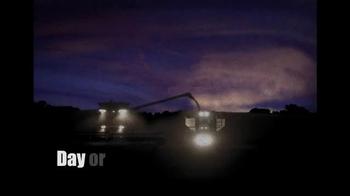 TDS Drive Systems Mud Hog TV Spot - Thumbnail 3