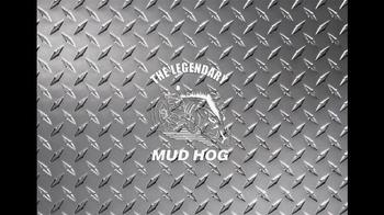 TDS Drive Systems Mud Hog TV Spot - Thumbnail 4