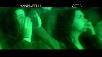 Annabelle - Alternate Trailer 15
