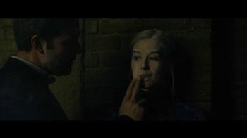 Gone Girl - Alternate Trailer 16