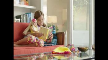 American Girl TV Spot, 'Meet Julie Albright' - Thumbnail 2