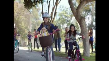 American Girl TV Spot, 'Meet Julie Albright' - Thumbnail 4