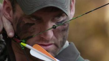 Lacrosse TV Spot, 'Respect Is Earned 2014' - Thumbnail 10