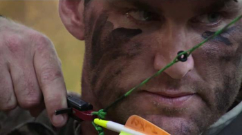 Lacrosse TV Spot, 'Respect Is Earned 2014' - Thumbnail 6