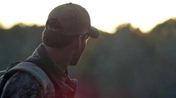 Lacrosse TV Spot, 'Respect Is Earned 2014' - Thumbnail 7