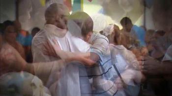United Methodist Church TV Spot, 'Rethink Church' - Thumbnail 4