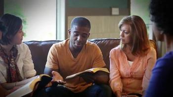 United Methodist Church TV Spot, 'Rethink Church' - Thumbnail 7