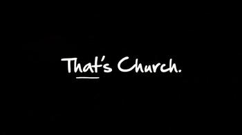 United Methodist Church TV Spot, 'Rethink Church' - Thumbnail 9
