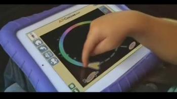 ABCmouse.com TV Spot, 'Alphabet Symphony' - Thumbnail 2