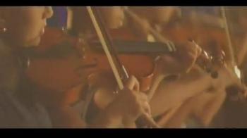 ABCmouse.com TV Spot, 'Alphabet Symphony' - Thumbnail 5