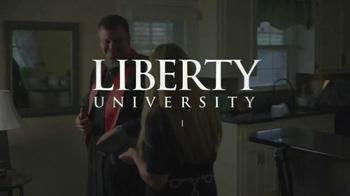 Liberty University TV Spot, 'Bettering the Future' - Thumbnail 10