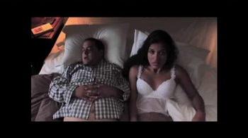 QueOpinas.com TV Spot, 'Dulce Dream Mask' [Spanish] - Thumbnail 1