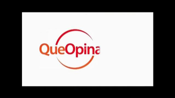 QueOpinas.com TV Spot, 'Dulce Dream Mask' [Spanish] - Thumbnail 9