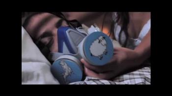 QueOpinas.com TV Spot, 'Dulce Dream Mask' [Spanish] - Thumbnail 2
