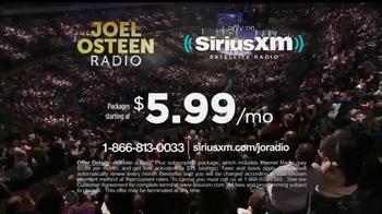 Joel Osteen Radio TV Spot - Thumbnail 10