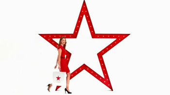 Macy's Lucky Stars Sale TV Spot, 'Buy More, Save More' - Thumbnail 4