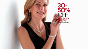 Macy's Lucky Stars Sale TV Spot, 'Buy More, Save More' - Thumbnail 8