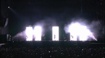 Rock in Rio USA TV Spot, 'The Past 13 Years' - Thumbnail 7