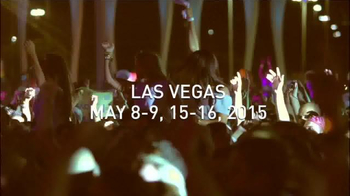 Rock in Rio USA TV Spot, 'The Past 13 Years' - Thumbnail 8