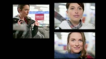 Burlington Coat Factory TV Spot, 'Burlington Ladies Fall Coat' - Thumbnail 5