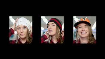 Burlington Coat Factory TV Spot, 'Burlington Ladies Fall Coat' - Thumbnail 6