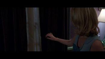 Annabelle - Alternate Trailer 20
