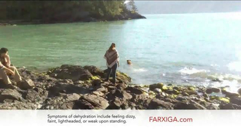 Farxiga TV Spot, 'All Walks of Life' - Thumbnail 8